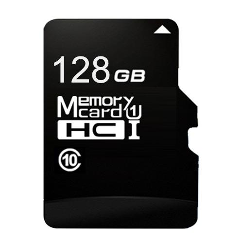 MC2638