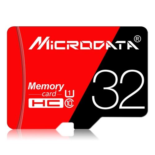 MC5755