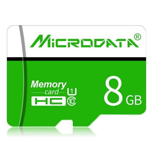 MC5810