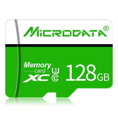 MC5814