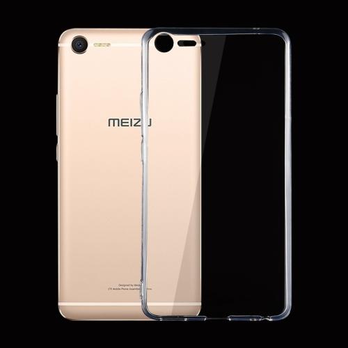 MEC2141T