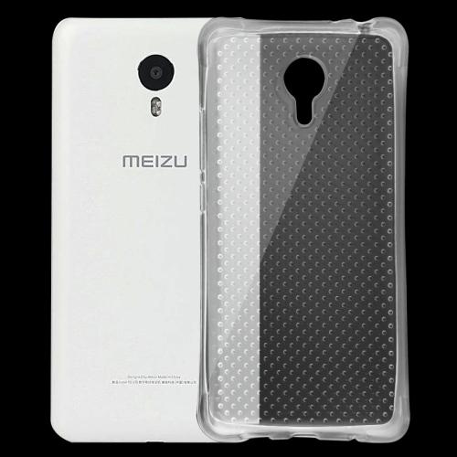 MEC2758T
