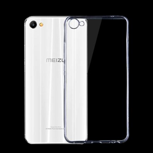 MEC80181