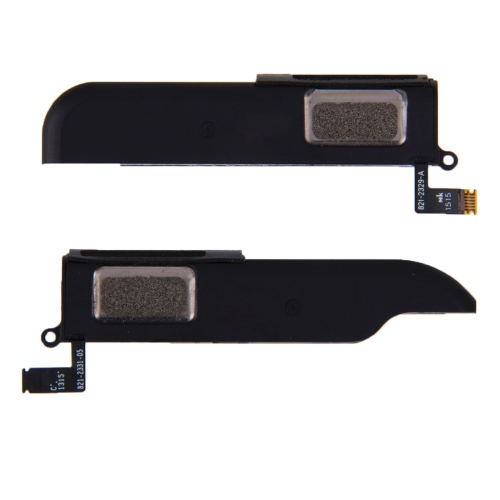 Buy 2 PCS iPartsBuy Speaker Ringer Buzzer Replacement for iPad mini 4 for $11.30 in SUNSKY store