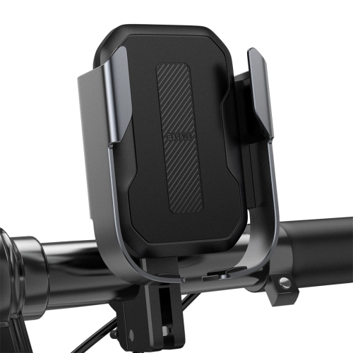 Samsung Sony and Other Smartphones /& Tablets /& Digital Cameras for iPad Black KANEED Multi-Function Aluminum Alloy Tripod Mount Holder Stand Lenovo Color : Black iPhone