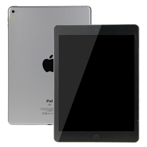 Buy High Quality Dark Screen Non-Working Fake Dummy, Display Model for iPad Pro 9.7 inch, Grey for $7.36 in SUNSKY store