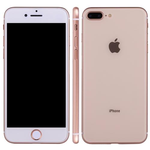 SUNSKY - For iPhone 8 Plus Dark Screen Non-Working Fake