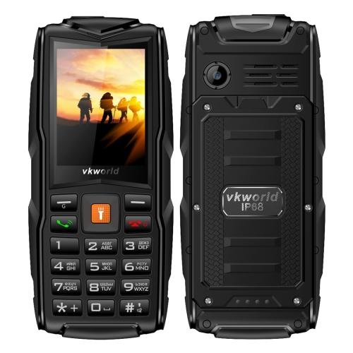 MPH-105V3H
