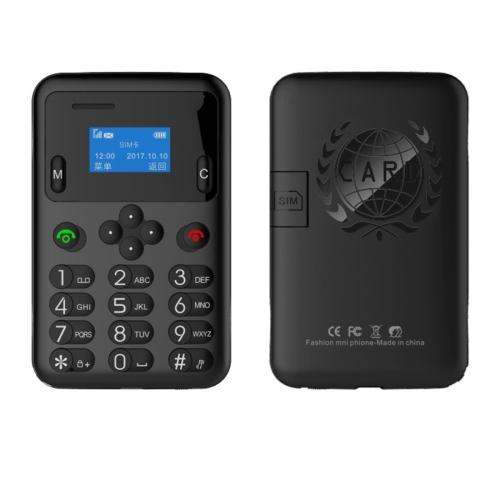 MPH0700B