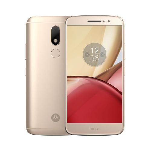 SUNSKY - Motorola Moto M XT1662, 4GB+32GB