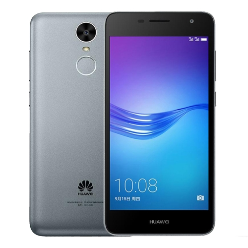 Buy Huawei Enjoy 6, 3GB+16GB for $136.80 in SUNSKY store