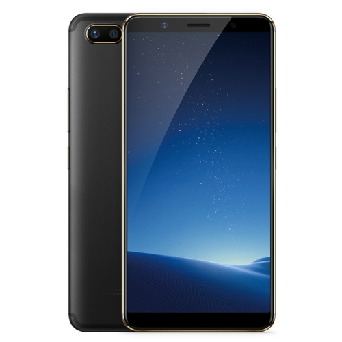 Buy vivo X20A, 4GB+128GB, Not Support Google Play for $506.00 in SUNSKY store