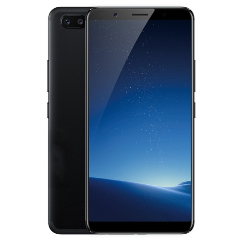Buy vivo X20 Plus, 4GB+128GB, Not Support Google Play for $549.00 in SUNSKY store