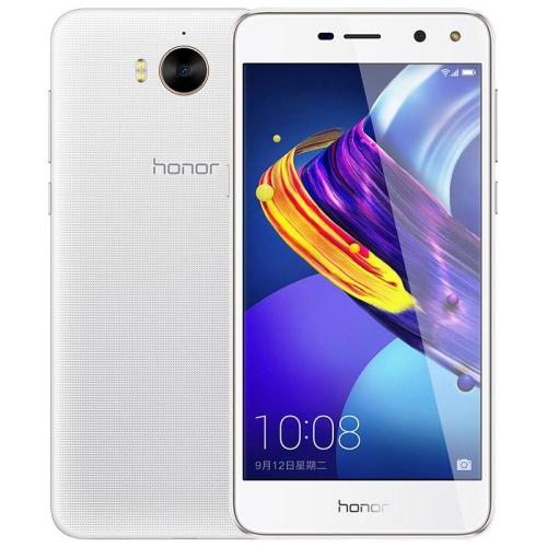 Buy Huawei Honor Play 6 MYA-AL10, 2GB+16GB for $92.10 in SUNSKY store