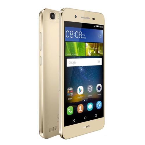 size 40 d7f09 11bd6 SUNSKY - Huawei GR3 TAG-L21, 2GB+16GB