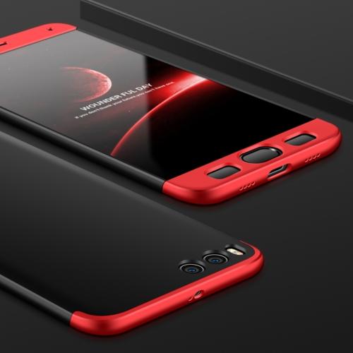 size 40 d53fa d2650 SUNSKY - GKK for Xiaomi Mi Note3 PC 360 Degrees Full Coverage ...
