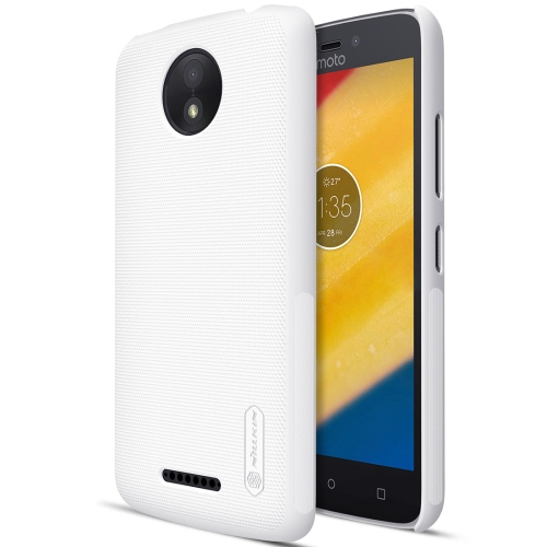 Lenuo Pc Hard Case Light Back Cover Handy Shell For Nokia 6 Intl ..