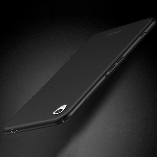 MOFI for Sony Xperia XA Ultra PC Ultra-thin Full Coverage Protective Back Cover Case