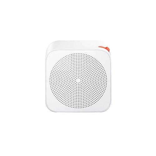Buy Original WLSYJ01CM Portable MT7688K 2 inch Loudspeaker Xiaomi Mi Online Radio WiFi Internet Radio WiFi Connection Radio for $29.70 in SUNSKY store