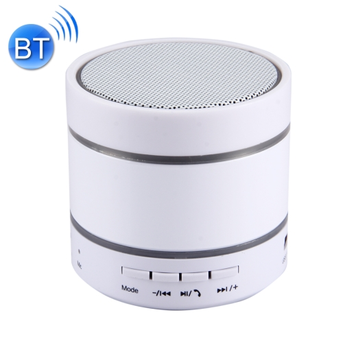 Buy YX-S09U Multifunctional Mini Card Music Playback Bluetooth Speaker for $5.40 in SUNSKY store