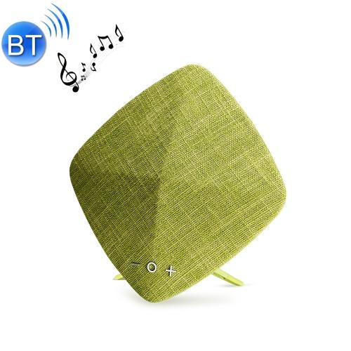 Buy JOYROOM JR-M03 Portable Fabric Design Bluetooth Stereo Speaker for $22.05 in SUNSKY store