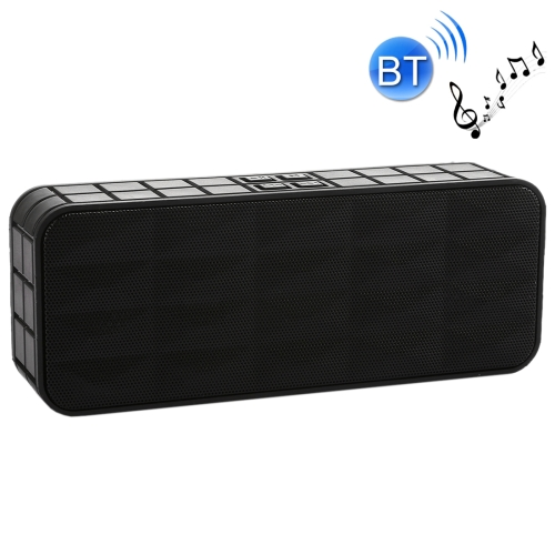 Buy Y9 Multifunctional Card Music Playback Bluetooth Speaker for $6.98 in SUNSKY store
