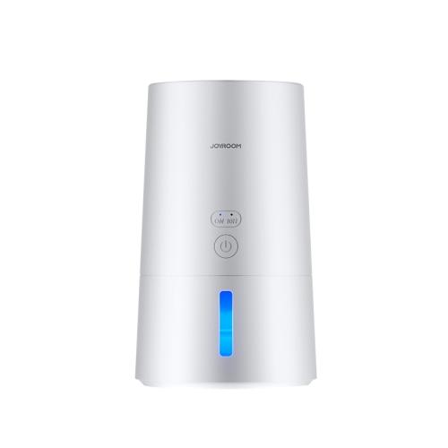 JOYROOM JR-CY299 Intelligent Insect Mosquito Repellent Liquid Heater (White)