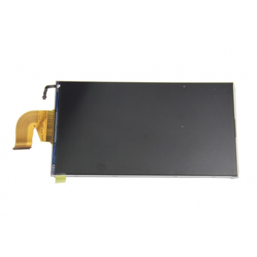 Original LCD Screen for Nintendo Switch