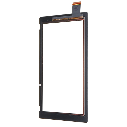 Front Outer Lens LCD Touch Screen Digitizer for Nintendo Switch