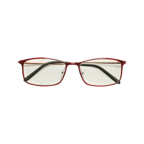 Original Xiaomi Adult Anti Blue-ray Protection Goggles Glasses (Red)