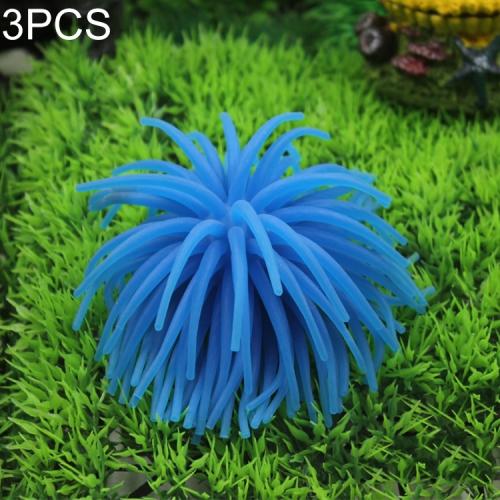 sea urchin decor.htm sunsky 3 pcs aquarium articles decoration tpr simulation sea  pcs aquarium articles decoration tpr