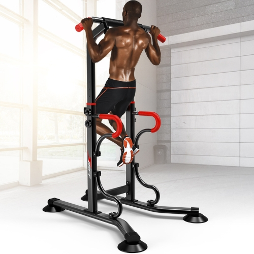 Multi-function Household Power Towers Pull-up Sports Equipment фото