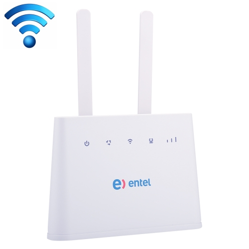 Unlocked Huawei B310s-518 150Mbps4GLTE Wireless Router, Sign Random Delivery, EU Plug