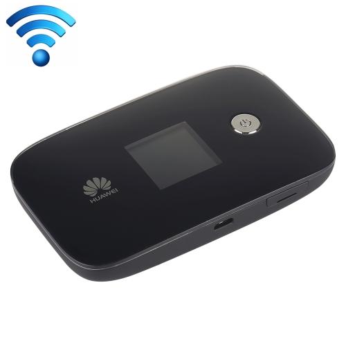 Huawei E5786s-62a 4G LTE 300Mbps WiFi Modem Router, Sign Random Delivery английская версия tenda n301 300mbps wifi router