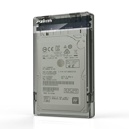 PC7687H