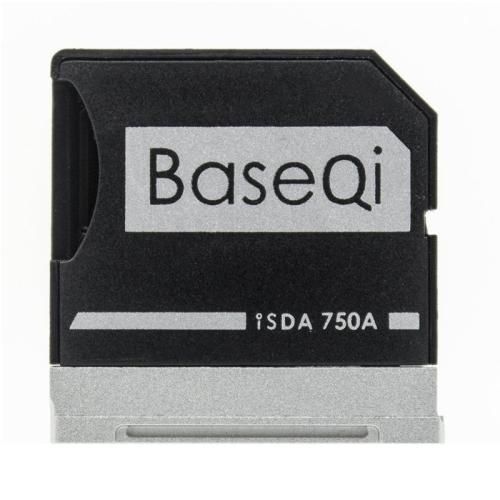 PC9450