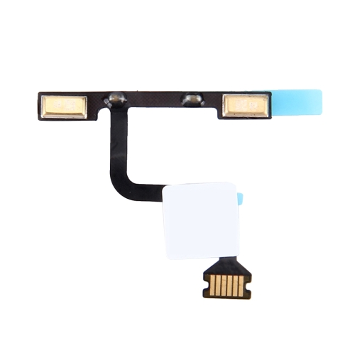 Microphone Flex Cable for iPad Pro 9.7 inch