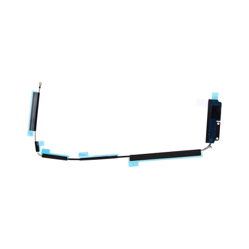 WiFi Signal Antenna Flex Cable for iPad Pro 9.7 inch