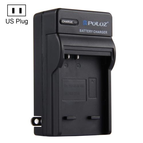 PU2102