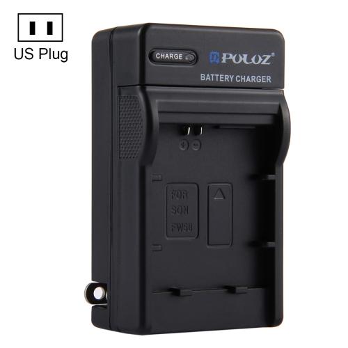 PU2134