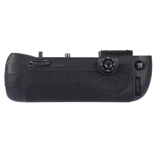 PULUZ Vertical Camera Battery Grip for Nikon D7100 / D7200 Digital SLR Camera