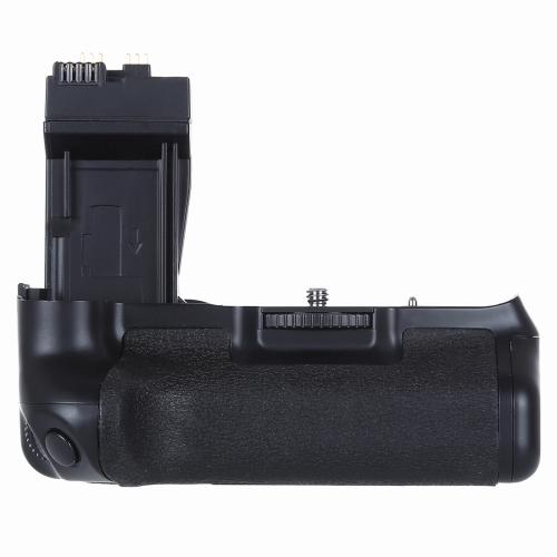 PULUZ Vertical Camera Battery Grip for Canon EOS 550D / 600D / 650D / 700D