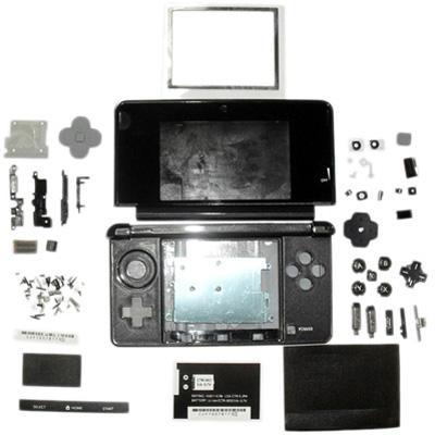 S-3DS-1014