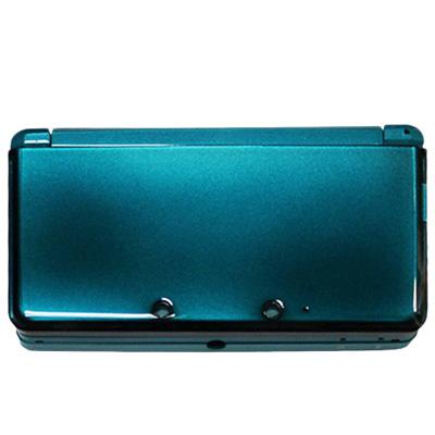 S-3DS-1015