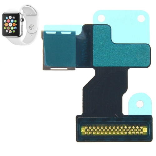 42mm High Quality LCD Flex Cable for Apple Watch Series 1