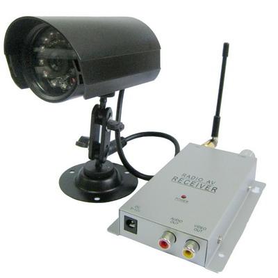 S-BM-0410