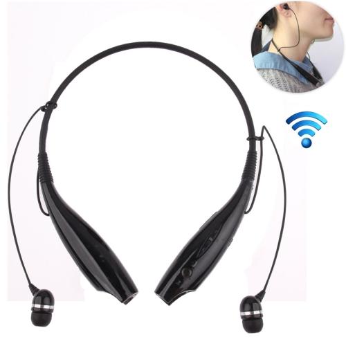 Apple earbuds bulk - black apple earbuds iphone 8