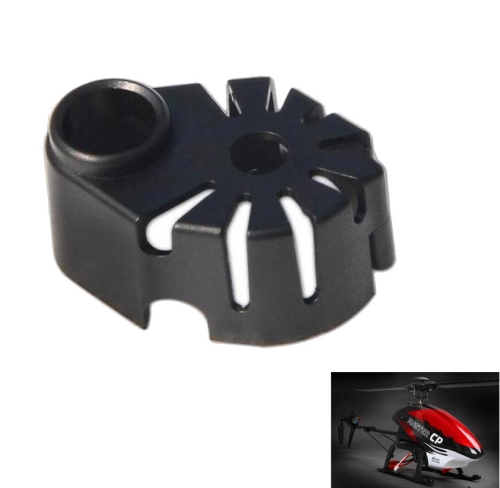 Buy HM-Master CP-Z-16 Tail Motor Sleeve Spare Parts for Walkera Master CP RC Helicopter for $1.20 in SUNSKY store