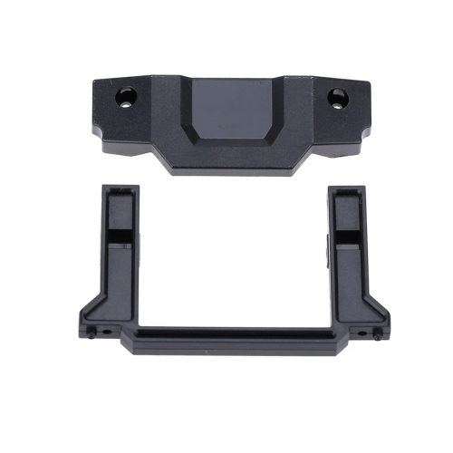 Runner 250-Z-10 Supporting Block for Walkera Runner 250