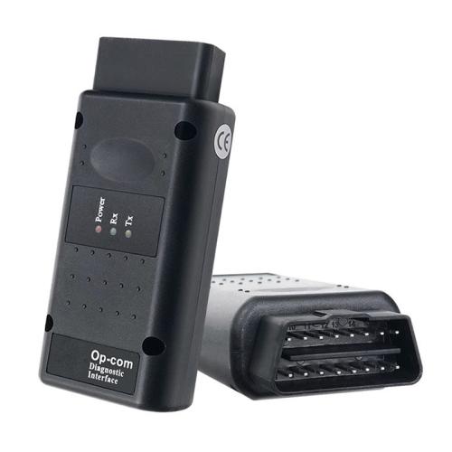 S-CMS-0963